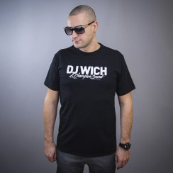 DJ Wich X Champion Sound
