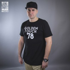 Golden Touch 78